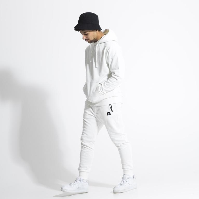 Livius / M Pants Pants